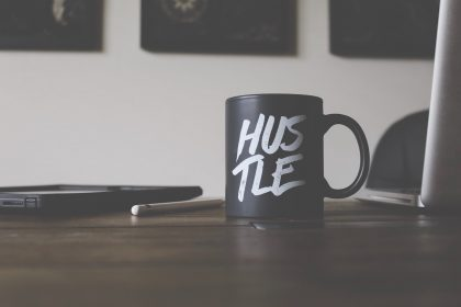 7 Free Ways to Quickly Grow Your Online Business