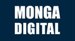 Monga Digital
