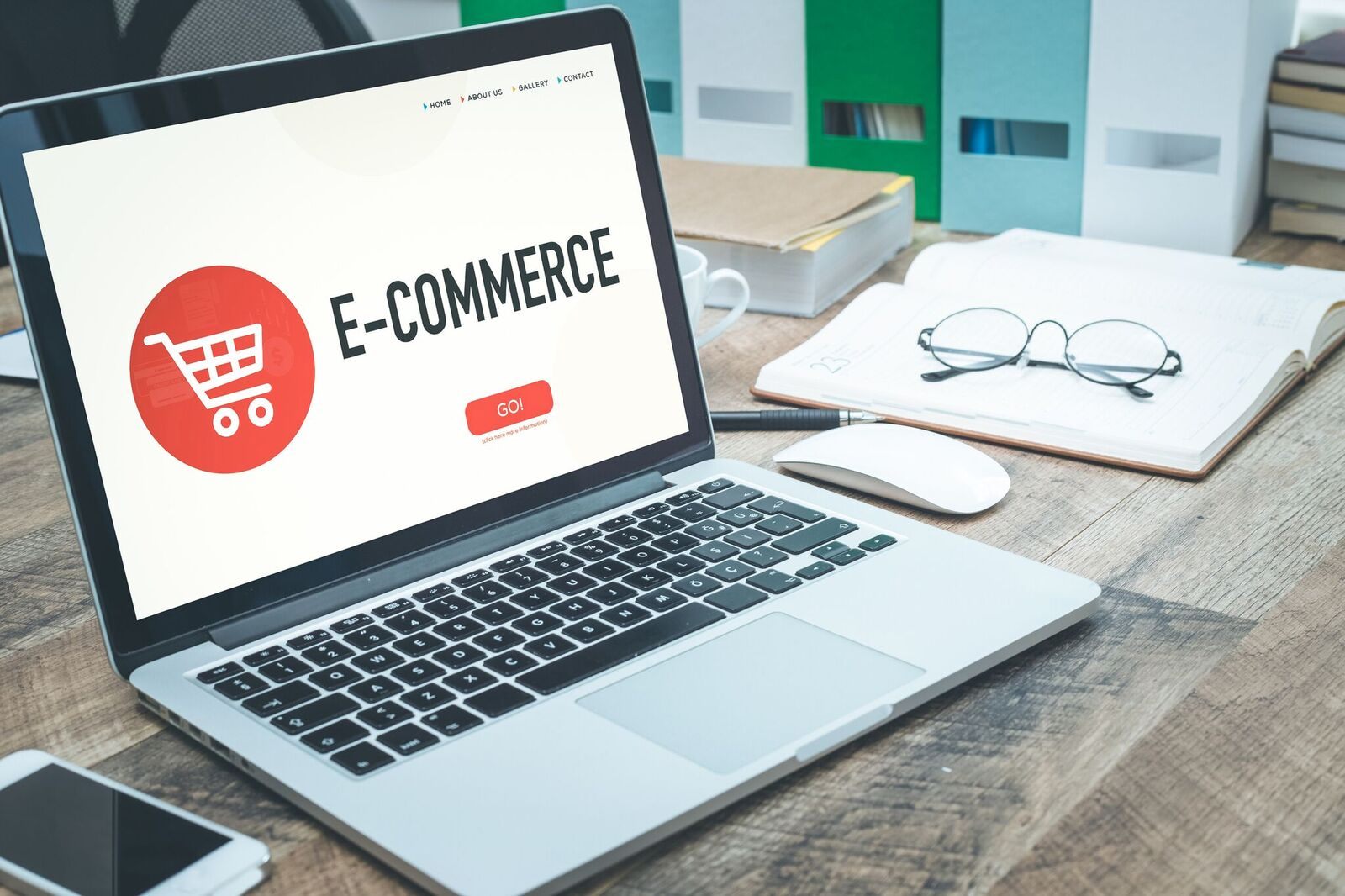 6 Simple Steps to help you Start Selling Online Today